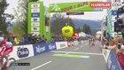 Bisikletçi Michele Scarponi Trafik Kazası Sonucu Yaşamını Yitirdi