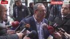 Bozdağ'dan Aym'ye Giden Chp'ye: Milletin Verdiği Kararı, Hiçbir Mahkeme Bozamaz