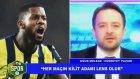 Fenerbahçe'nin Kilit İsmi Kim Olur?