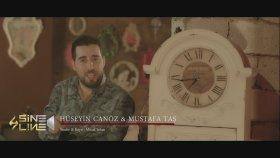 Mustafa Taş - Hüseyin Canöz - Gardaş Yapma Yanarız