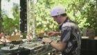 Tony Igy - Astronomia 2017 (Ayur Tsyrenov Remix) (Radio Edit)