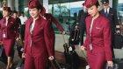 Uçak Çalışanlarının Yaptığı 10 ŞOK Edici İtiraf