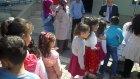 23 Nisan 2017 Muğla Ortaca Ekşiliyurt Şehit Er Gürsel Çelik Okulu
