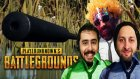 Efsane Takım ! | Playerunknown's Battlegrounds