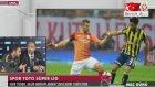 Igor Tudor Maç Sonu Basın Toplantısı (Galatasaray 0-1 Fenerbahçe 23 Nisan Pazar)