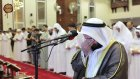 Mishary Rashid al Afasy'dan duygusal bir okuyuş - Hud Suresi (41-49) | fussilet Kuran Merkezi