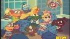 Muppet Babies Jenerik