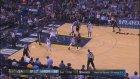 NBA 23 Nisan Performans | Kawhi Leonard