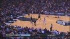 NBA 23 Nisan Performans   Mike Conley