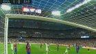 Real Madrid 2-3 Barcelona (Geniş Özet - 23 Nisan 2017)