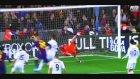 Real Madrid - Barcelona (Tanıtım) 23 Nisan 2017