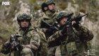Savaşçı 2.Bölüm - Kılıç Timi, Tepegöz'ün Saklandığı Mağaraya Operasyon Düzenliyor! (23 Nisan Pazar)