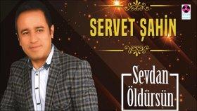 Servet Şahin - Safiye