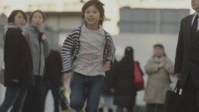 Sigorta Şirketi Reklamı - Japonya