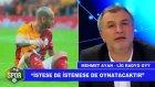 Sneijder Derbide Oynamalı Mı?