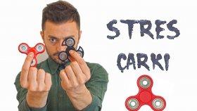 Ucuza Satılan Stres Çarkı Nasıl Olur