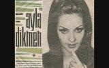 Ayla Dikmen  Ay Kız Adın Yamandır 1965