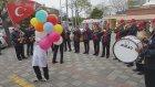 Belediye Bandosu 23 Nisan Büyükçekmece Akm 23 Nisan