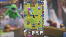 En Hızlı Kupa Kasma Yolu!! (Clash Royale)