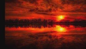 Hudai Aksu - Ay Doğdu Batmadımı