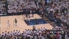 Joe Johnson'dan Clippers'a Karşı 28 Sayı, 5 Ribaund & 5 Asist - Sporx
