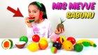 Mis Meyve Sabunu Challenge Kokulu ve Çok Gerçekçi Az Kalsın Yiyecektik!