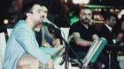 Ömer Faruk Bostan - Kostak - (Official Audıo)