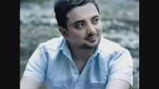 Ömer Faruk Bostan - Sarıkız - (Official Audıo)