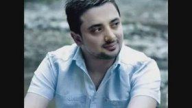 Ömer Faruk Bostan - Sarıkız