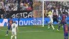 Real Madrid CF 2-3 FC Barcelona La Liga Maç Özeti - El Clasico