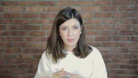 Roma ve Prag Kozmetik Alışverişi - Nihan Güzel
