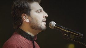 Sami Yusuf - Glorification