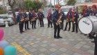 Belediye Bandosu 23 Nisan Kutlu Olsun Büyükçekmece Akm 23 Nisan Etkinliği