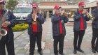 Belediye Bandosu Memleketim Büyükçekmece Belediyesi Akm 23 Nisan Etkinliği