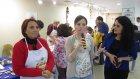Büyükçekmece Belediyesi Mektebim Okulları 23 Nisan Etkinlikleri Kapsamında Etkinlik Yapıyoruz