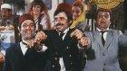 Esin Engin Orkestrası - Yesin Onu Ninesi (1972) | Yeşilçam Film Müzikleri
