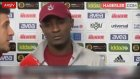 Eski Trabzonsporlu Didier Zokora, Endonezya'ya Transfer Oldu