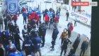 Fatih Terim, Volkan Babacan'ı Kadroya Almayacak