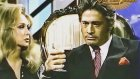 Francis Lai - Madly [From Madly] (1967) | Yeşilçam Film Müzikleri
