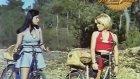 Francis Lai - Vivre Pour Vivre [From Vivre Pour Vire] (1967) | Yeşilçam Film Müzikleri