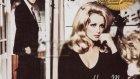 Henry Mancini - Sunflower (1970) | Yeşilçam Film Müzikleri