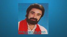 Metin Kaya - Sıktı mı Canını (Full Albüm)