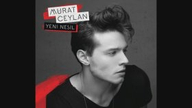 Murat Ceylan  Wish - That's Why I'm Loving You