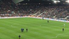 Newcastle United Yeniden Premier Lig'de!