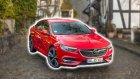 Opel Sevdalılarına 3 Güzel Haber! - Shiftdeletenet