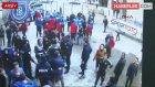 Rıdvan Dilmen: Başakşehir Adaletsizlik Yapmasın, Hepsini Kadro Dışı Bıraksın