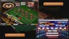 Sicher Beim Roulette Gewinnen İm Casino Mit Roulette Madness Software