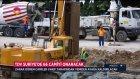 Tdv Suriye'de 66 Camiyi Onaracak