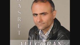 Ali Çoban - Hasret