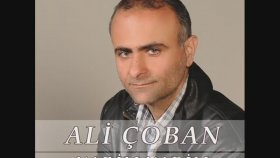 Ali Çoban - Yarim Yarim (Kısa Versiyon)